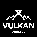 logo-vukan2